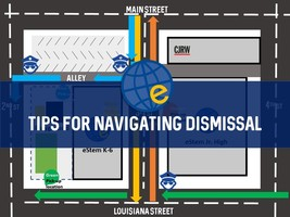 Tips for Navigating Dismissal Downtown