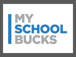 Our eStore is now available on My School Bucks