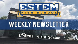8/25/17 High School Weekly Newsletter