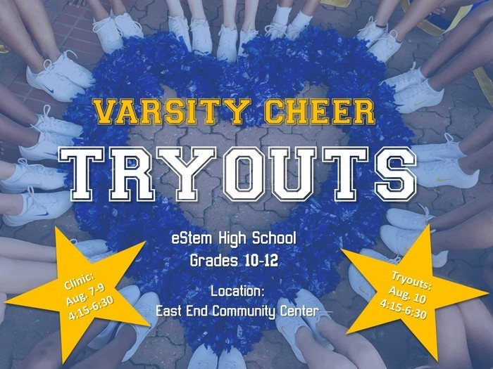 Large_cheer_tryouts