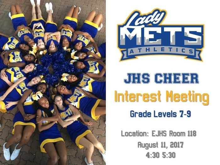 Large_jhs_cheer_interest