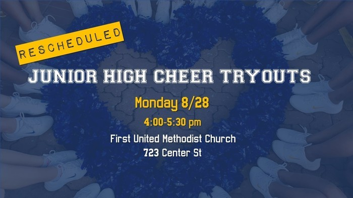 Large_cheer_tryouts_postponed