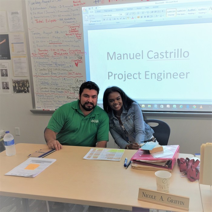 Large_manny_engineer_-_nicole_guest